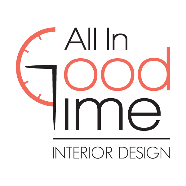 Logos, In time and Clock on Pinterest