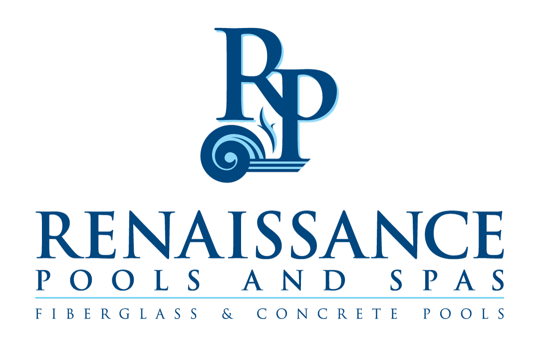 Renaissance Pools Logo